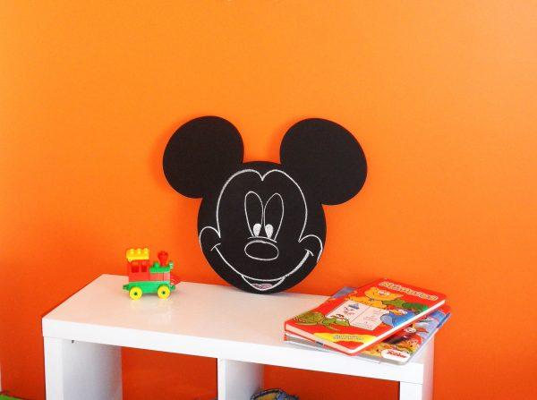 Ardósia Mickey