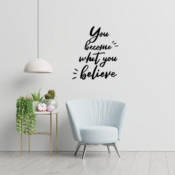 Vinil_Believe_Preto